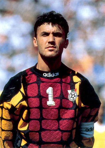 9-goalkeeper1994-14.jpg