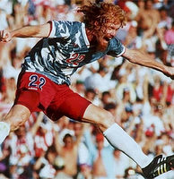 lalas-1994-world-cup.jpg